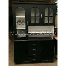 made to order kitchen cabinets in the philippines kitchen cabinet divider