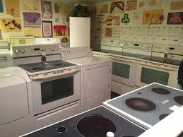 used kitchen cabinets for sale kamloops bc b b appliances used appliance sales and service