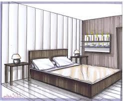 dessiner une chambre en perspective comment dessiner sa chambre comment dessin de sa avec dessiner sa