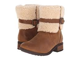 ugg australia sale zappos winter 2017 brown s shoe fit
