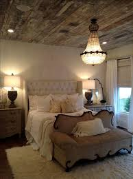 rustic master bedroom ideas splendid area rustic bedroom ideas rustic master bedroom design cozy