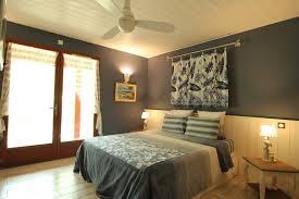 chambre d hotes biscarosse maison d hôtes à biscarrosse d inspiration brésilienne via bahia