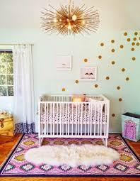 chambre fille bébé étourdissant idées déco chambre bébé fille et chambre de baba idaes