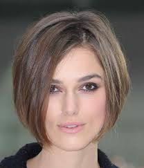 new popular haircuts for women with fine hair medium length best