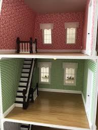 little darlings dollhouses 2016