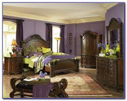 shore sleigh bedroom set king exle of bedroom decor