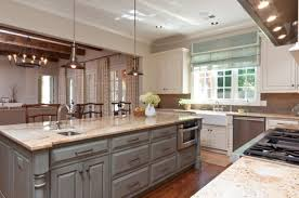 Country Style Kitchen Design Endearing Kitchen Design Country Style Imposing Amazing Designs 24