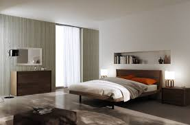 wonderful modern classy bedroom furniture decoration design ideas