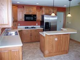 small kitchen countertop ideas lovable small kitchen countertops countertops for small kitchens