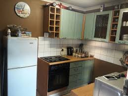 two bedroom garden flat to let in lydiana pretoria east junk mail