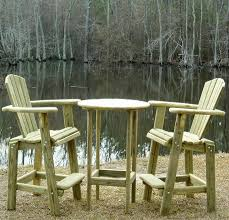 Balcony Bistro Set Patio Furniture Chair Balcony Table And Chairs By The Yard Furniture Outdoor