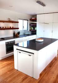 dimension meuble d angle cuisine cuisine dimension meuble d angle cuisine avec or couleur