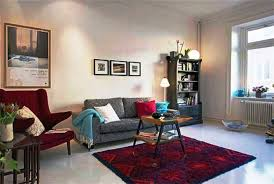 Online Home Decor Shops by Extraordinary 80 Bedroom Decor Stores Online Inspiration Of Tips