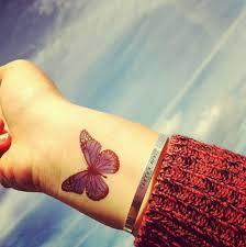 40 really touching self harm recovery tattoos recovery