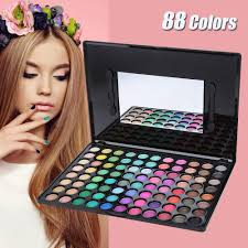 compare prices on makeup professional set box online shopping buy