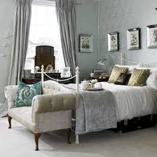 hollywood themed bedroom ideas modern glamorous beds interesting