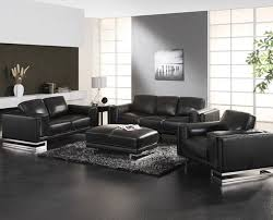 Best  Black Living Room Set Ideas On Pinterest Grey Home - Black living room decor