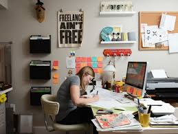graphic design from home graphic designer home office amazing home