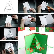 150 best christmas images on pinterest christmas ideas holiday