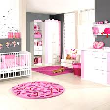 Pink Bedrooms For Adults - pink bedroom sets small with tv decorate my house in birdcages