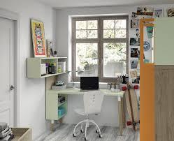 chambre enfant lit superposé chambre enfant composée d un lit superposé et d une armoire