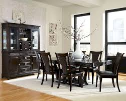 Dining Rooms Sets Najarian Furniture Dining Room Sets