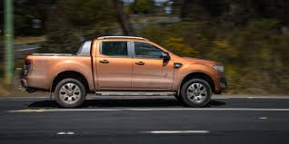 america misses the ford ranger the fast lane car ten cars that flew off dealer lots in october photos 1 of 11