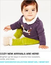 shop clothes for women men maternity baby and kids gap
