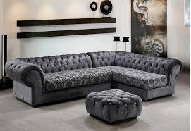 Tufted Sofa Sectional Sectional Sofa Design Best Design Tufted Sectional Sofas Tufted