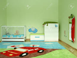 Baby Schlafzimmer Set Awesome Baby Schlafzimmer Set Pictures Ideas U0026 Design