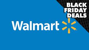 walmart black friday 2017 tech deals tv shows boxsets