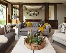 throw blankets for sofa throw blanket on sofa 18 cozy living room decorating ideas style