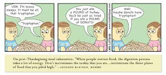turkey s bad reputation the pediablog