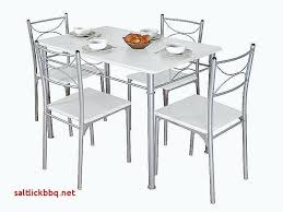 conforama bar cuisine conforama table bar cuisine table haute bar conforama table cuisine