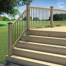 Design Your Own Deck Home Depot by Pressure Treated Deck Boards Home Depot Deks Decoration