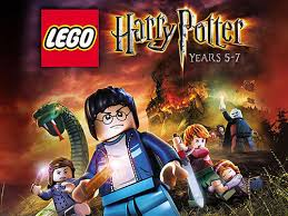 lego harry potter 5 7 android apk game lego harry potter