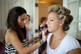 makeup artist in boston shind professional bridal makeup artist boston