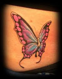 index of designs var resizes butterfly tattoos