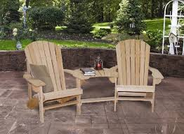 Adirondack Patio Chair Adirondack Patio Chair Schwep