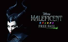 maleficent free fall android apps on google play