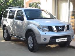 nissan jeep 2005 2005 nissan pathfinder information and photos momentcar
