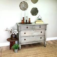 bedroom bureau dresser bedroom bureaus for sale bedroom bureau dresser set antique