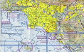 Map Of Where I Am Pilotage How To