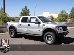 icon 4x4 truck sdhq raptor icon vehicle dynamics u2013