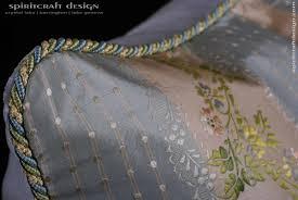 crystal home decor decorative pillows custom bedding in barrington crystal lake il