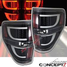 2000 F150 Tail Lights 50 Best 1997 2003 Ford F150 Images On Pinterest Ford Trucks