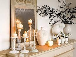 elegant mantel decorating ideas 100 elegant mantel decorating ideas charming elegant