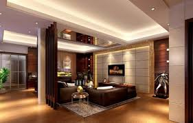 indian home interior interior design for home middle class home theater interior design