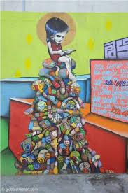 52 best tinho images on pinterest walter o brien street art and tinho in sao paulo