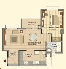prestige group prestige lakeside habitat floor plan prestige